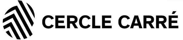 Logo_CercleCarre.png  1000×138