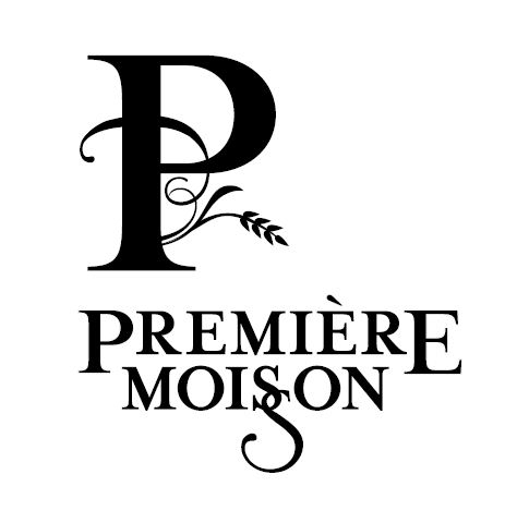 Première_Moisson.Logo