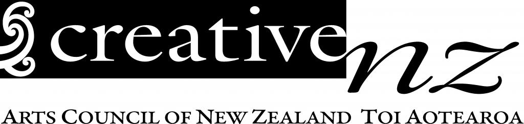 logo_cnz-standard-logo-black-tiff