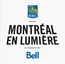 content_logo-montreal-en-lumiere-2014