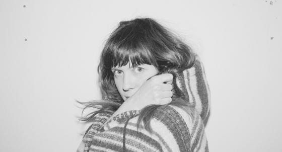 Catherine Leduc (crédit photo Laurence Poirier)