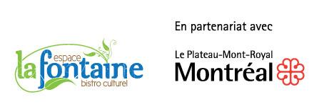 Logo_ELF-PMR