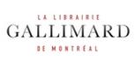 logo gallimard