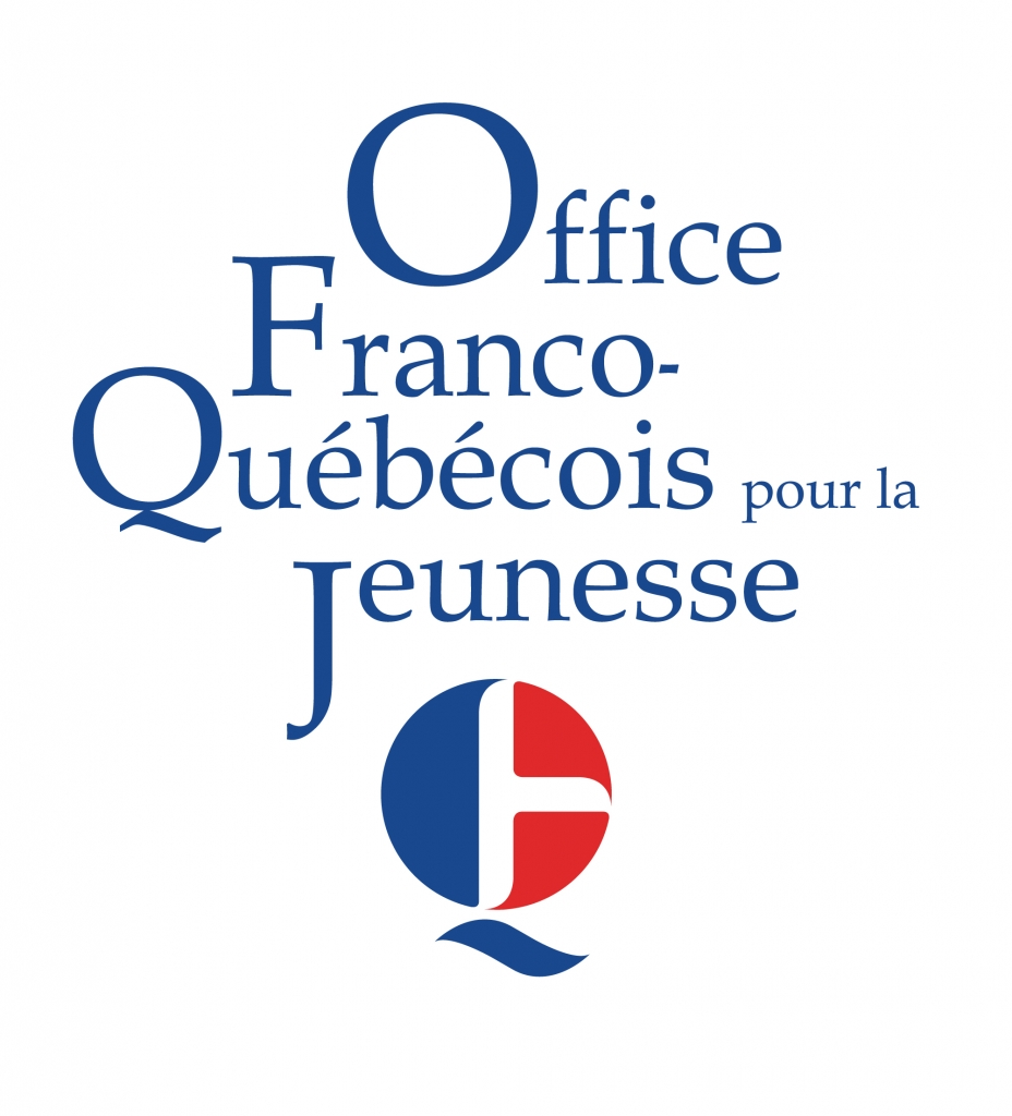 logo_ofqj-HD