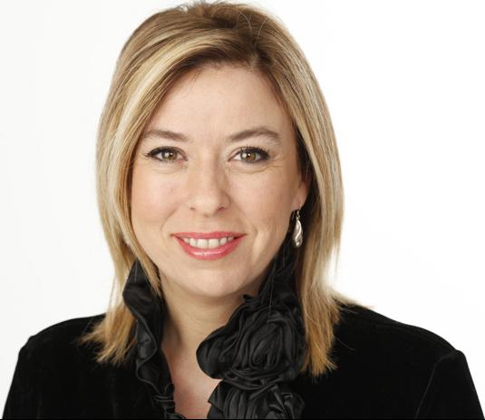 Dominique Vien, Ministre du Tourisme