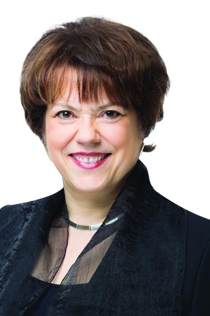 Hélène David