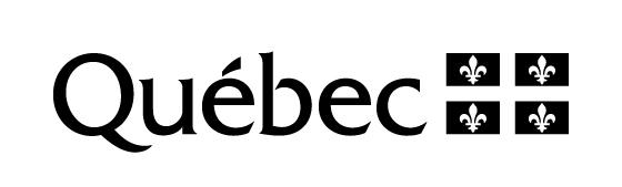 quebinb