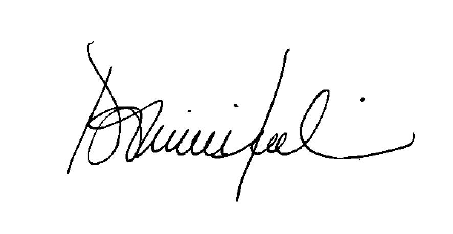 signature-vien-nb