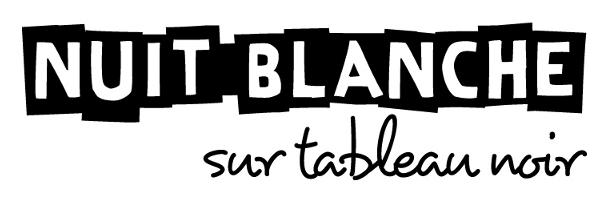 Logo NBSTN