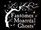 Sponsor Fantômes de Montréal