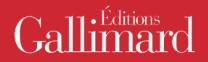 Sponsor Gallimar 2