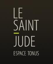 Sponsor Le Saint-Jude