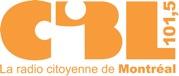 logo_cibl_orange_citoyenne_orange