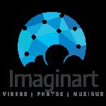 logo_original_Imaginart04_01