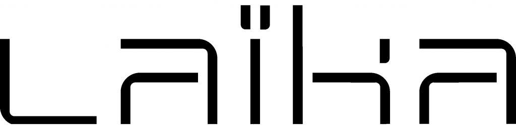 logolaika