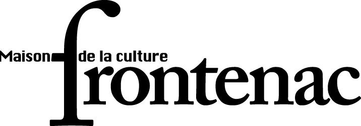 Maison.Culture.Frontenac.VM