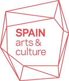 SPAIN_A1-RO
