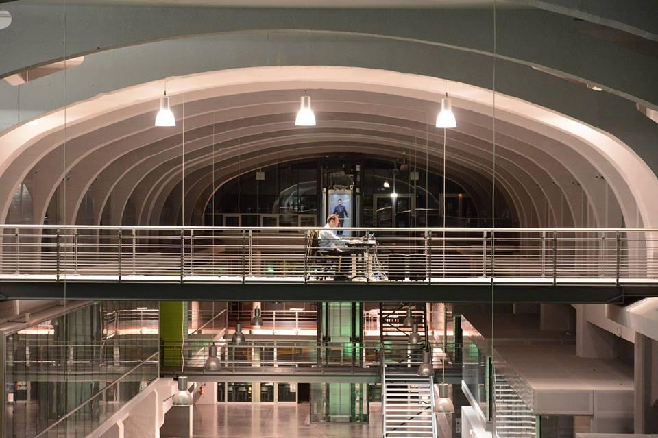 Kunsthalle de Mulhouse