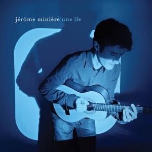 jerome-miniere