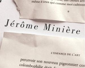 jerome_miniere_2